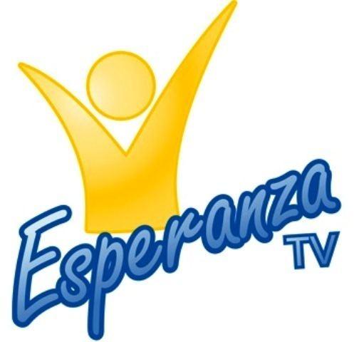 Esperanza TV httpsdirectorioadventistavenezuelafileswordpr
