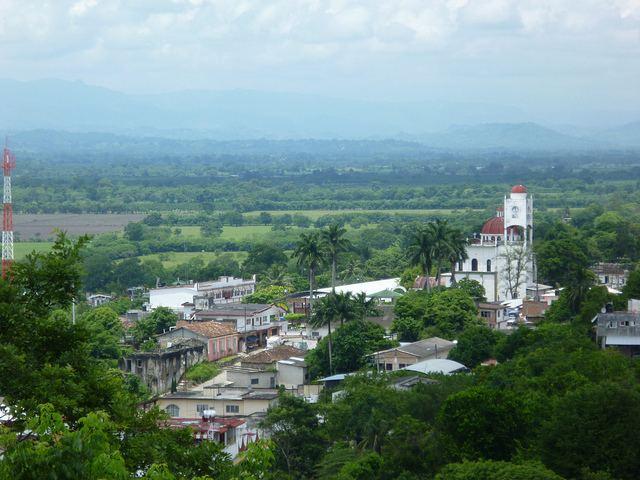 Espinal, Veracruz farm5staticflickrcom4138494175858882b60efbae