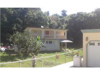 Espinosa (Dorado) imgcacheclasificadosonlinecomPPFS20162242