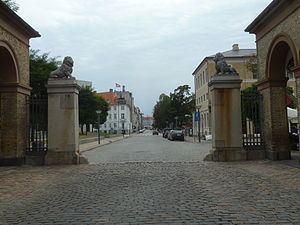 Esplanaden, Copenhagen httpsuploadwikimediaorgwikipediacommonsthu