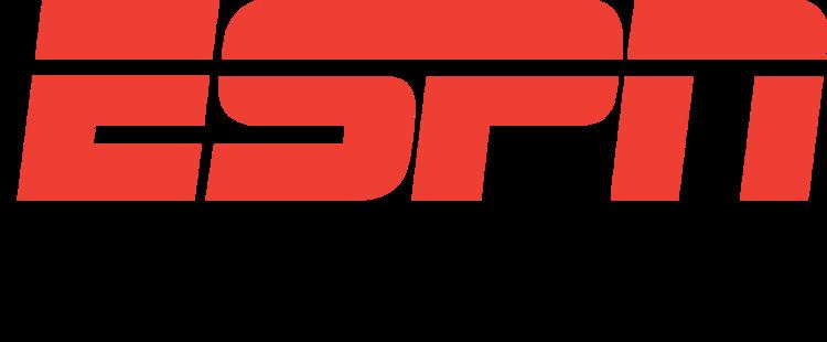 ESPN Brasil httpsuploadwikimediaorgwikipediacommonsthu