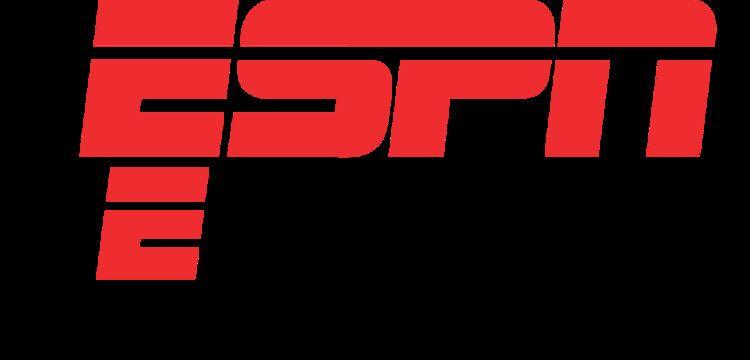 ESPN Deportes La Revista