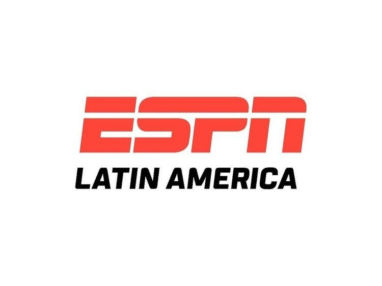 ESPN Latin America espnmediazonecomlatinamericafiles201504RS175