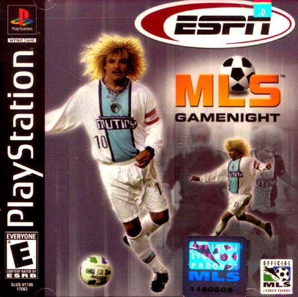 ESPN MLS GameNight httpsrmprdsefupup36850ESPNMLSGameNight