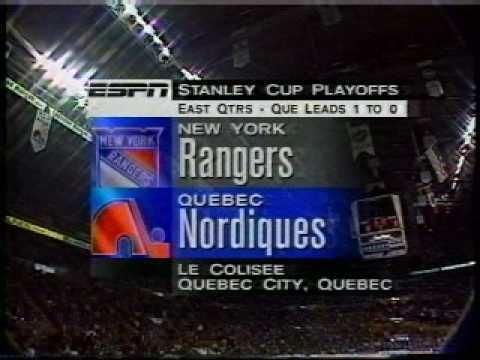ESPN National Hockey Night httpsiytimgcomviMfOB3jzfpoUhqdefaultjpg