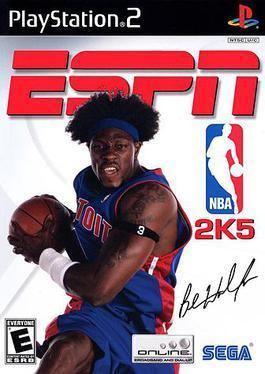 ESPN NBA 2K5 httpsuploadwikimediaorgwikipediaenbb6ESP