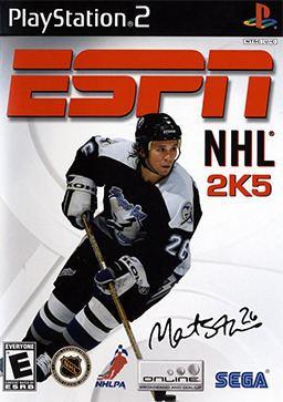 ESPN NHL 2K5 httpsuploadwikimediaorgwikipediaen33cESP