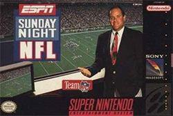 ESPN Sunday Night NFL httpsuploadwikimediaorgwikipediaenthumba