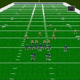 ESPN Sunday Night NFL ESPN Sunday Night NFL U ISO lt SegaCD ISOs Emuparadise