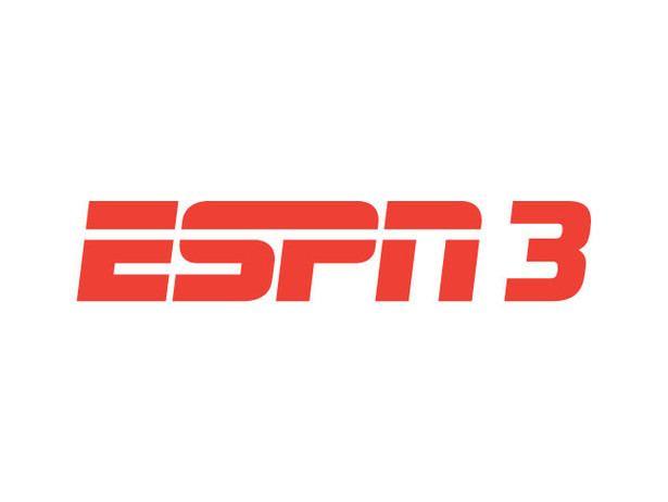ESPN3 espnmediazonecomusfiles201204ESPN3Logojpg