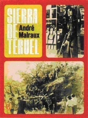 Espoir: Sierra de Teruel El Ocio del Pueblo EspoirSierra de Teruel