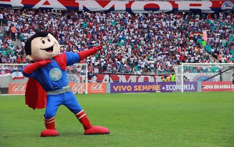 Esporte Clube Bahia Getting To Know Esporte Clube Bahia Orlando City Soccer Club