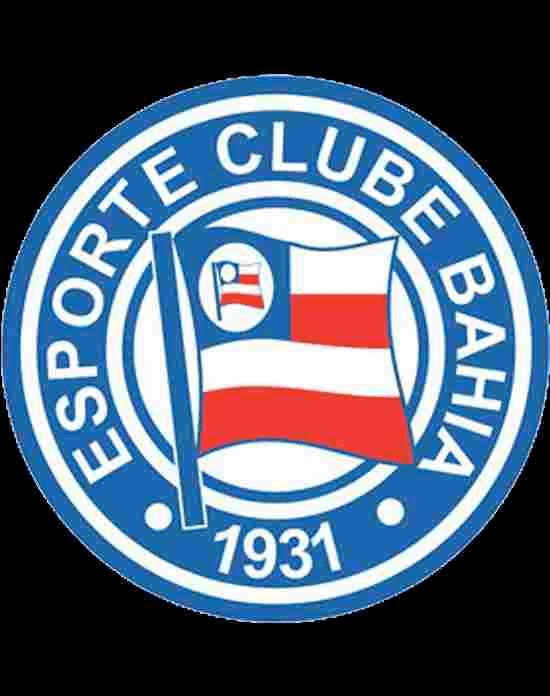 Esporte Clube Bahia Esporte Clube Bahia Esquadro de Ao