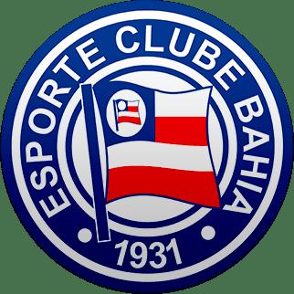 Esporte Clube Bahia Esporte Clube Bahia Estatsticas Ttulos Ttulos