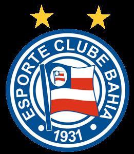 Esporte Clube Bahia httpsuploadwikimediaorgwikipediaenbb1Esp