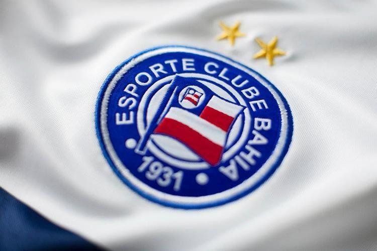 Esporte Clube Bahia Esporte Clube Bahia Esporte Alagoas O maior site de notcias de