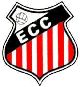 Esporte Clube Comercial (MS) httpsuploadwikimediaorgwikipediaencc8Esp