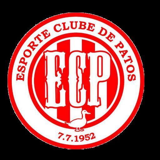 Esporte Clube de Patos httpsuploadwikimediaorgwikipediacommonscc