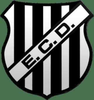 Esporte Clube Democrata Esporte Clube Democrata Estatsticas Ttulos Ttulos