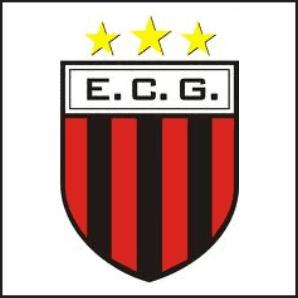 Esporte Clube Guarani wwwguiavenanciocombrimg24359esporteclubegu