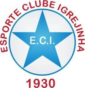 Esporte Clube Igrejinha cacellaincombrblogwpcontentuploads201205E