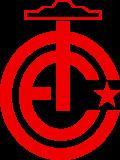 Esporte Clube Internacional (SC) httpsuploadwikimediaorgwikipediacommonsthu