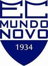 Esporte Clube Mundo Novo