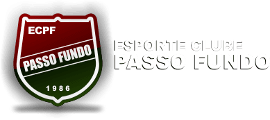 Esporte Clube Passo Fundo Esporte Clube Passo Fundo