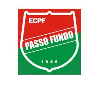 Esporte Clube Passo Fundo httpsuploadwikimediaorgwikipediapt44b142