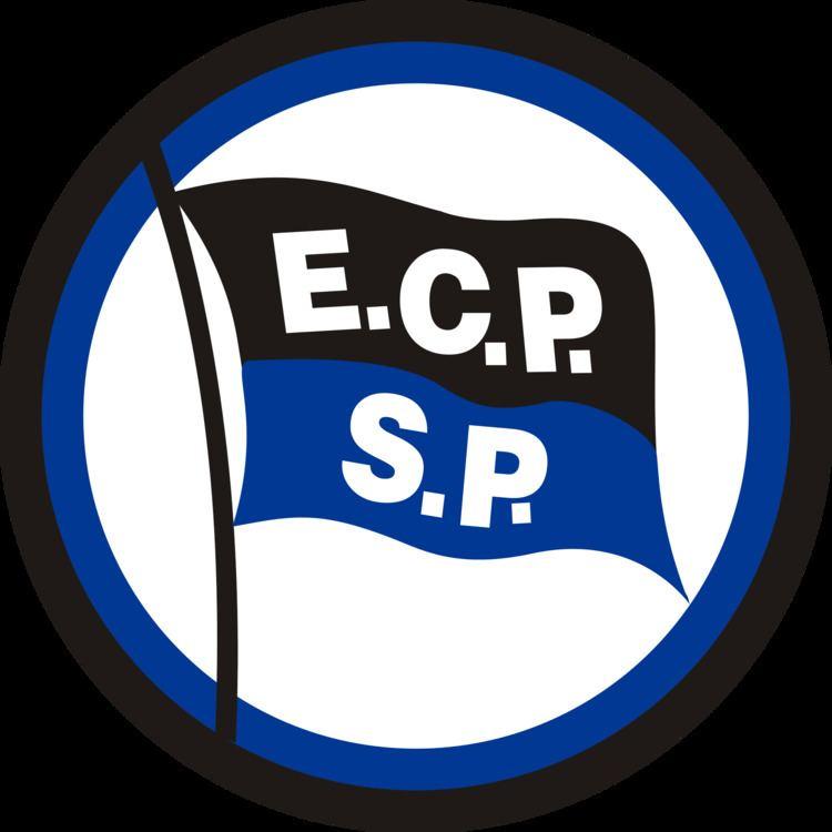 Esporte Clube Pinheiros httpsuploadwikimediaorgwikipediacommonsthu