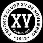 Esporte Clube XV de Novembro (Piracicaba) httpsuploadwikimediaorgwikipediacommonsthu