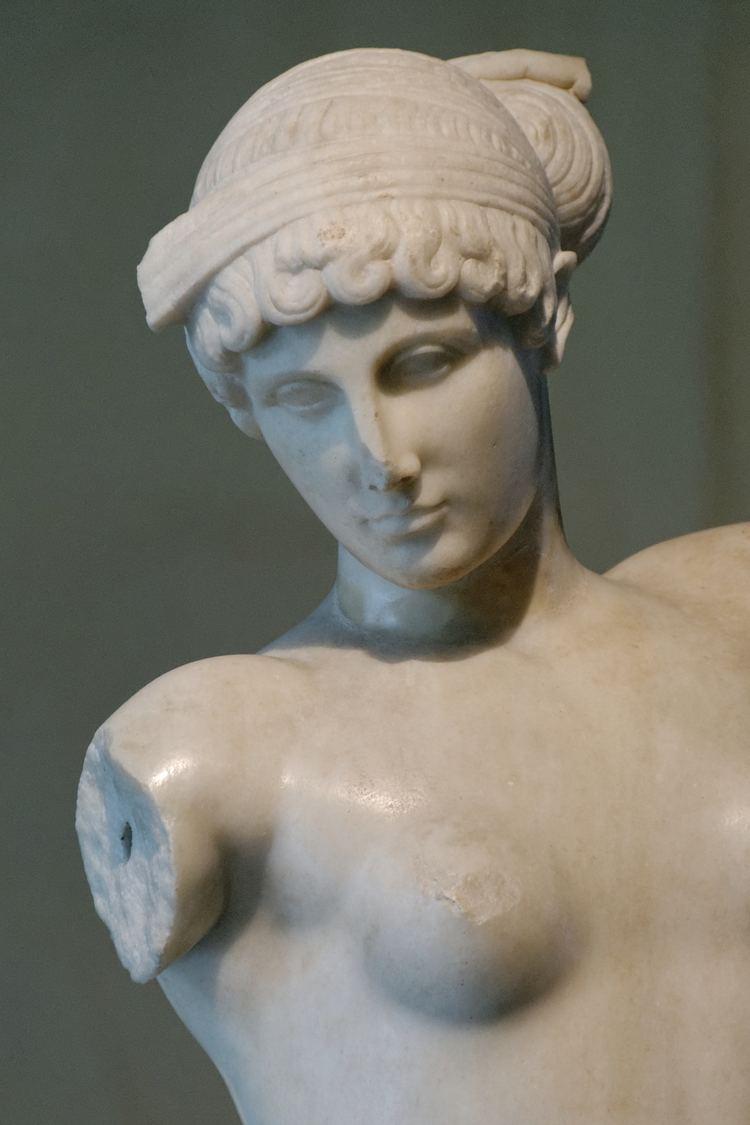 Esquiline Venus FileEsquiline Venus Musei Capitolini MC1141 n2jpg Wikimedia Commons