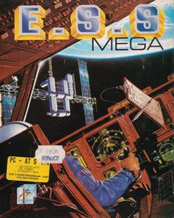 E.S.S. Mega httpsuploadwikimediaorgwikipediaenthumb3