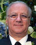 Essam E. Khalil httpsuploadwikimediaorgwikipediaenthumbb