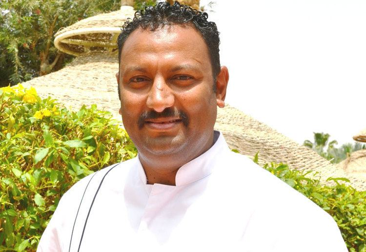Essam Sayed New recruit Essam Sayed HotelierMiddleEastcom