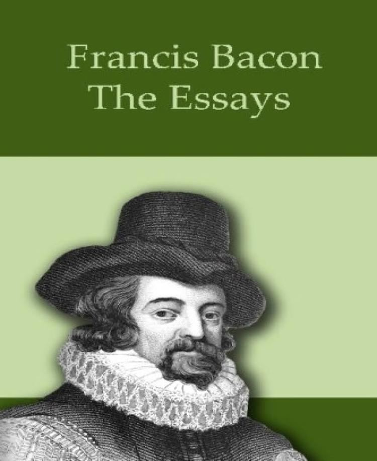 Essays (Francis Bacon) t3gstaticcomimagesqtbnANd9GcTTNHSH8Iuztzl2s