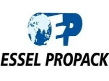 Essel Propack bsmediabusinessstandardcommediabsimgarticl