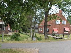 Essen, Groningen httpsuploadwikimediaorgwikipediacommonsthu