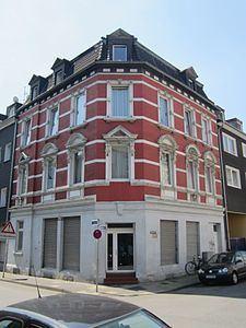 Essen-Nordviertel httpsuploadwikimediaorgwikipediacommonsthu