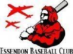 Essendon Baseball Club httpsuploadwikimediaorgwikipediaen220Ess
