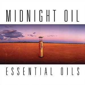 Essential Oils (album) httpsuploadwikimediaorgwikipediaenff0Ess