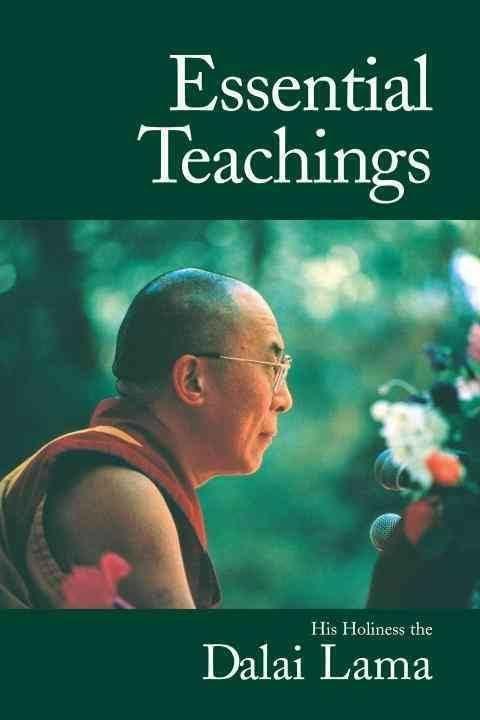 Essential Teachings t2gstaticcomimagesqtbnANd9GcRkkZPp0N8XFT65Hw