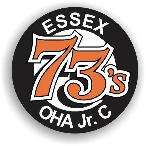 Essex 73's Essex 73s 73sHockey Twitter