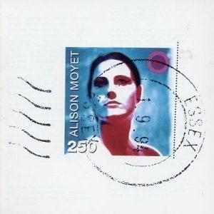 Essex (album) httpsuploadwikimediaorgwikipediaencc2Ali