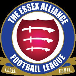 Essex Alliance Football League