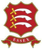 Essex County Cricket Club httpsuploadwikimediaorgwikipediaenddcEss