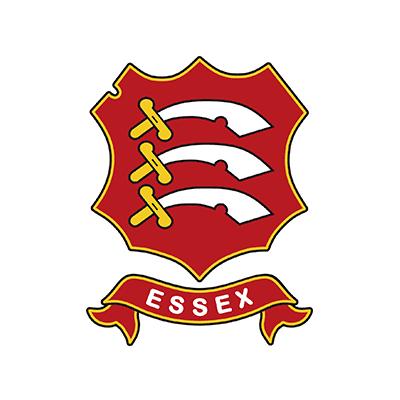 Essex County Cricket Club Essex County Cricket Club My Home Life Essex