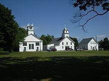 Essex County, Vermont httpsuploadwikimediaorgwikipediacommonsthu