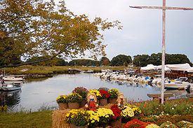 Essex, Massachusetts httpsuploadwikimediaorgwikipediacommonsthu