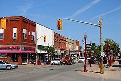 Essex, Ontario httpsuploadwikimediaorgwikipediacommonsthu